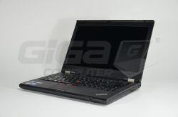 Notebook Lenovo ThinkPad T430 - Fotka 2/6