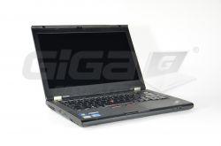 Notebook Lenovo ThinkPad T430 - Fotka 3/6