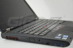 Notebook Lenovo ThinkPad T430 - Fotka 5/6