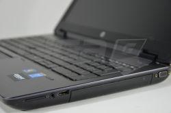 Notebook HP ZBook 15 Mobile Workstation - Fotka 6/6