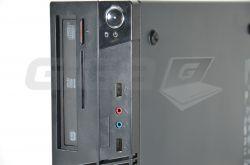 Lenovo Thinkcentre M71e 5033 SFF - Fotka 5/6