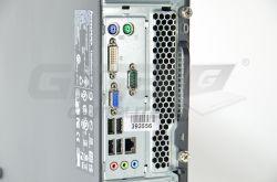 Lenovo Thinkcentre M71e 5033 SFF - Fotka 6/6