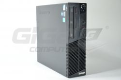 Lenovo Thinkcentre M71e 5033 SFF - Fotka 2/6