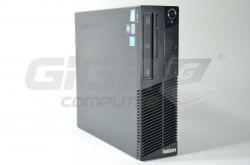 Lenovo Thinkcentre M71e 5033 SFF - Fotka 2/6