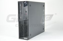 Lenovo Thinkcentre M71e 5033 SFF - Fotka 3/6