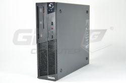 Lenovo Thinkcentre M71e 5033 SFF - Fotka 3/6