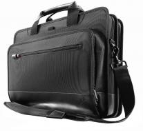 "Lenovo ThinkPad Ultraportable case 13.3"" - Black"