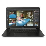 Notebook HP ZBook Studio G3