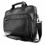 """Lenovo ThinkPad Basic Case 15.6"""" - Black"""