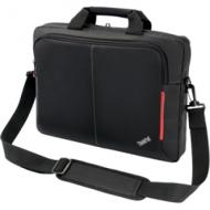 Lenovo ThinkPad Essential Topload Case 15.6""
