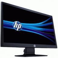 """20"""" LCD HP Compaq LE2002x"""