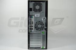 HP Compaq Elite 8100 CMT - Fotka 4/6