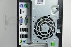 HP Compaq Elite 8100 CMT - Fotka 5/6