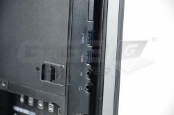 HP ProOne 600 AiO - Fotka 5/6