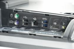 HP ProOne 600 AiO - Fotka 6/6