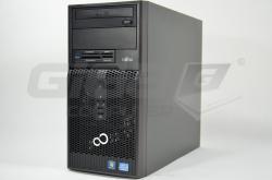 Počítač Fujitsu Esprimo P400 - Fotka 2/6