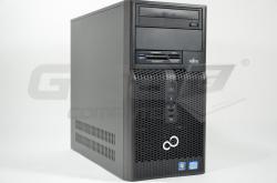 Počítač Fujitsu Esprimo P400 - Fotka 3/6