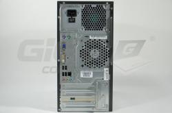 Počítač Fujitsu Esprimo P400 - Fotka 4/6