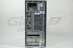 Fujitsu Esprimo P900 - Fotka 2/6