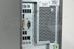 Fujitsu Esprimo P900 - Fotka 3/6