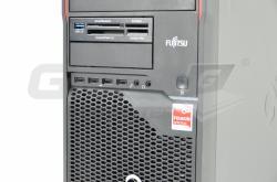 Fujitsu Esprimo P900 - Fotka 4/6