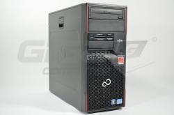 Fujitsu Esprimo P900 - Fotka 6/6