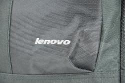 "Lenovo BackPack B3050 - 15.6"" - Fotka 3/3"