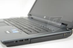 Notebook HP ZBook 17 Mobile Workstation - Fotka 6/6