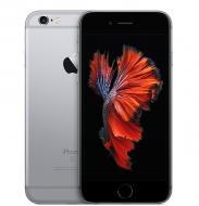 Apple iPhone 6s 32GB Space Gray - Mobilný telefón