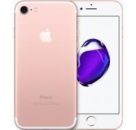Apple iPhone 7 128GB Rose Gold - Mobilný telefón