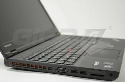 Notebook Lenovo Thinkpad W540 - Fotka 5/6