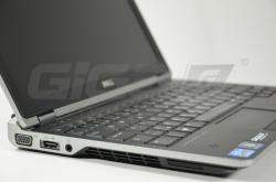 Notebook Dell Latitude E6230 - Fotka 5/6