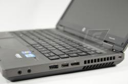 Notebook HP ProBook 6470b - Fotka 6/6