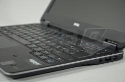 Notebook Dell Latitude E7240 - Fotka 6/6