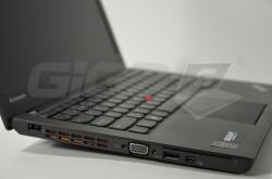Notebook Lenovo ThinkPad X240 - Fotka 5/6