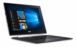 Acer Switch V 10 Black