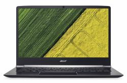 Acer Swift 5 Obsidian Black