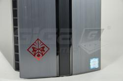 HP Omen 870-150nz - Fotka 1/6