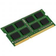 SODIMM DDR4 8GB 2400MHz, CL17, 1R x8, KINGSTON ValueRAM