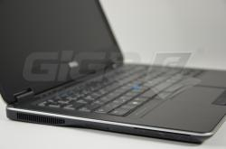 Notebook Dell Latitude E7440 - Fotka 5/6