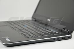 Dell Latitude E7440 - Fotka 6/6