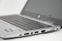 Notebook HP EliteBook 820 G3 - Fotka 6/6