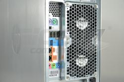HP Z620 Workstation - Fotka 5/6