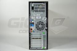 Počítač HP Z420 Workstation - Fotka 4/6