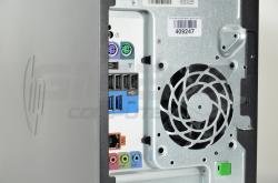 Počítač HP Z420 Workstation - Fotka 5/6
