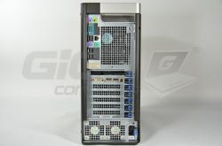 Počítač Dell Precision T5610 Tower - Fotka 4/6