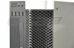 Počítač Dell Precision T5610 Tower - Fotka 6/6