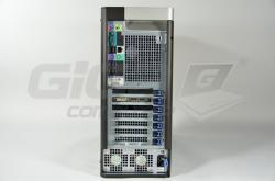 Dell Precision T3600 - Fotka 4/6