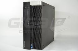Počítač Dell Precision T5610 Tower - Fotka 2/6