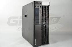 Počítač Dell Precision T5610 Tower - Fotka 3/6